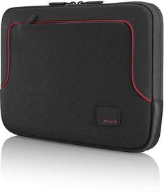 Puzdro na notebook - Sleeve Michael Kors Jet Set, Kate Spade, Notebook, Sleeves, Bags, Handbags, The Notebook, Cap Sleeves, Bag