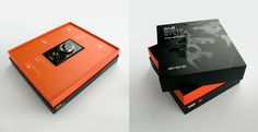 Astro Studios - Gaming Packaging 02