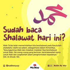 Hijrah Islam, Doa, Quran, Allah, Muslim, Inspired, Inspiration, Biblical Inspiration, Islam