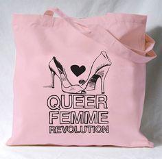 queer femme revolution