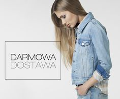 #brand #brandpl #newcollection #newarrivals #new #newproduct #fallwinter14 #autumnwinter14 #aw14 #fw14 #winter #autumn #online #store #onlinestore #freedelivery #delivery #photosession #session #modelka
