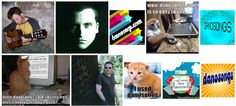 Royalty Free Music & Songs | Free Background Music Downloads - muzyka dostępna na licencji creative commons