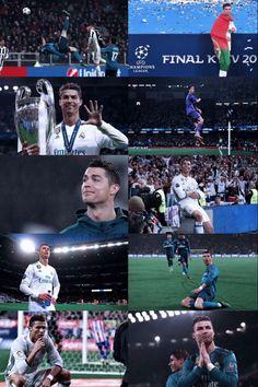 Cristiano Ronaldo, Champions League, Movie Posters, Movies, Films, Film Poster, Cinema, Movie, Film