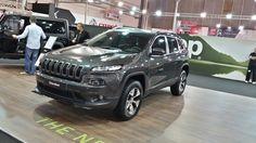 Jeep Grand Cherokee Google Storage, Jeep Grand Cherokee, Cars, Autos, Car, Automobile, Trucks