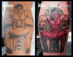 fighter tattoo,box tattoo,mma tattoo,top tattoo artists,new tattoo designs,flashtattoo,designs for tattoos,design a tattoo,design your tattoo,tattoos tattoo designs,design of tattoo,Miami Tattoo shop