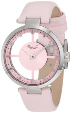 Women's Pink Watches on imgfave