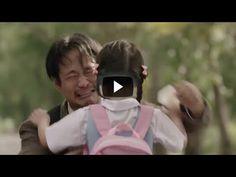 Este Padre Le Miente A Su Hija… Cuando Descubrí Por Qué, Se Me Salieron Las Lagrimas. Hermoso - YouTube