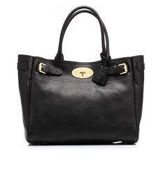 Bayswater shopping by @Mulberry #bag