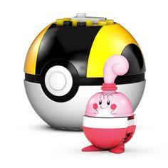 Lego Pokemon, Pokemon Room, Pokemon Fan, Skylanders Swap Force, Pokemon Eevee Evolutions, Easter Drawings, Pokemon Birthday, Lego Storage, Simple Machines