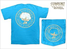 Logo < Signature Collection < Shop Online | The Southern Shirt Company