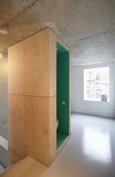 Thư viện ảnh của skinnySCAR / Gwendolyn Huisman và Marijn Boterman - 25