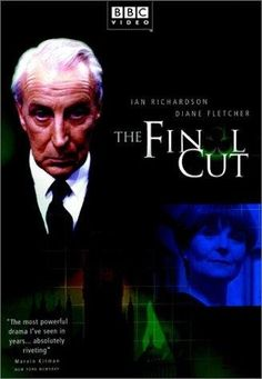 The Final Cut (1995) Season 25
