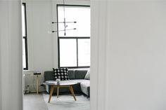 come far sembrare più spazioni ambienti molto piccoli