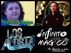 Imágenes Exclusivas de Nemesis Gracias Fam. Tibetana Sergio Acosta www.infinitomagico.com  https://twitter.com/InfinitoMagico https://twitter.com/LosAcosta2011 http://instagram.com/sergioacostainfinitomagico http://instagram.com/losacosta https://www.youtube.com/user/nemesis19541975 http://facebook.com/radioinfinitomagico https://plus.google.com/u/0/+SergioAcostatibetanodenemesis/about https://plus.google.com/u/0/+SergioAcostaNemesis2014/posts