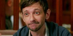 Character Guide for The CW's Supernatural TV Series. Get all the latest info on your favorite Supernatural TV Characters with cast images, celebrity news, . Dj Qualls, Cast Images, The Cw, Winchester, Celebrity News, Supernatural, Tv Series, Writer, Geek Stuff
