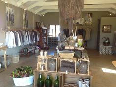 My favourite shop - Found at the Piggly Wiggly in the Natal Midlands Piggly Wiggly, Amazing Places, South Africa, The Good Place, Halloween Costumes, African, Explore, Table Decorations, How To Plan