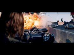 ▶ Marvel's Captain America: The Winter Soldier - :10 Teaser - YouTube