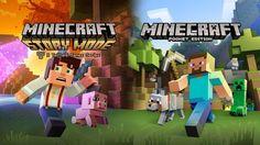 Similiar Minecraft Derp Face X Keywords Images - Minecraft spiele filme