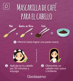 Simple Skin Care Tips And Advice For You - Pelo cafe - Accesorios para Cabello Natural Hair Care, Natural Hair Styles, Natural Beauty, Pelo Cafe, Facial Tips, Cabello Hair, Hair Protein, Do It Yourself Fashion, Homemade Skin Care