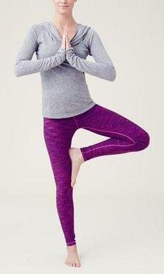 Love the workout leggings @Nordstrom