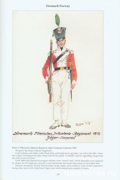 Best Uniform - Page 186 - Armchair General and HistoryNet >> The Best Forums in History Norwegian Army, Best Uniforms, Kingdom Of Denmark, Battle Of Waterloo, Army Uniform, Napoleonic Wars, Military History, Norway, Empire