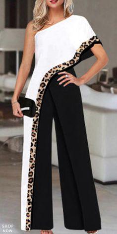 Classy Outfits, Stylish Outfits, Cute Outfits, Fashion Dresses, Women's Fashion, Fashion Design, Fashion Trends, Dress Over Pants, Ankara Clothing