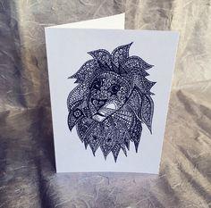 http://www.ebay.co.uk/usr/walterswanderlust Find these hand drawn cards here.