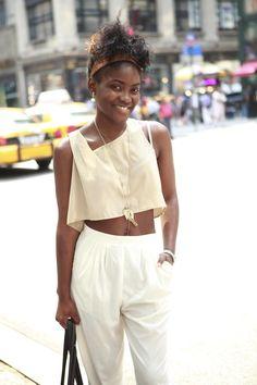 Lightweight Summer Silk Cotton Blends