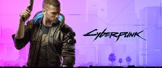 Cyberpunk 2077 is an upcoming action role-playing video game developed and published by CD Project. It is scheduled to be released for Microsoft Windows, PlayStation 4, PlayStation 5, Stadia, Xbox One, and Xbox Series X/S on 19 November 2020. Wallpapers For Mobile Phones, Gaming Wallpapers, Mobile Wallpaper, Iphone Wallpaper, Most Popular People, Retro Waves, Cyberpunk 2077, Cybergoth