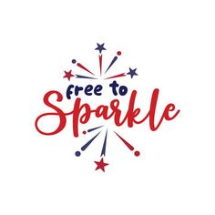 Independence Day History, Independence Day Quotes, America Independence Day, Fireworks Quotes, Fourth Of July Quotes, Fireworks Background, Sparkle Quotes, Watercolor Flower Background, Usa Flag