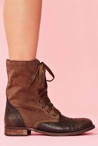 Shoes at Nasty Gal - Jeffrey Campbell, Sam Edelman,