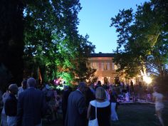 Mariage in a mas in Provence Provence, Dolores Park, Street View, Travel, Weddings, Viajes, Destinations, Traveling, Trips