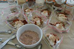 Recipe: Gluten Free Chili Seasoning Mix