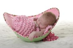 These baby belly bowls are on Facebook - I'd like to have one made!
