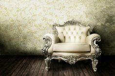 Möbel restaurieren – aus Alt wird Neu