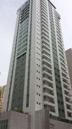 Compre Apartamento com 3 Quartos, Norte, Águas Claras por R$ 650.000. Possui um total de 110 m², 3 Suites, 2 Vagas de carro. Fale com Israel Ornelas.