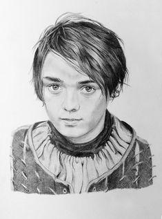 Custom Portrait Drawing Photo to Sketch Pencil Sketch. Photo To Pencil Sketch, Photo Sketch, Custom Pencils, Family Drawing, Portrait Pictures, Christmas Drawing, Couple Drawings, Pencil Portrait, Arya Stark