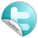 Find us on Twitter.com/brokeragehub