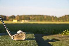Wellness Golf Hotel