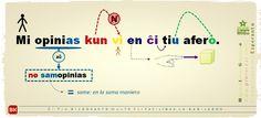 #migo #esperanto