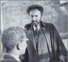 - Emperor Haile Selassie I of Ethiopia : September 2, 1950