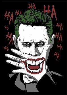 Harley And Joker Love, Joker Dc, Joker Images, Joker Pictures, Hahaha Joker, Mc Don Juan, Joker Cartoon, Joker Film, Gas Mask Art