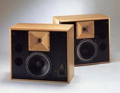 Electro-Voice SENTRY 500SFV