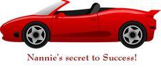 Grandma's Secret to Buying a Car!