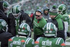 """""""Buckle up. It's gut-check time in Riderville. Saskatchewan Roughriders, Green Colors, Twitter, Check, Colors Of Green"""