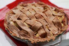 File:Fruit Pie.jpg
