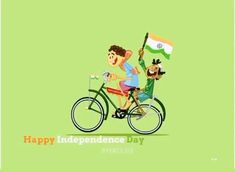 Happy Independence Day Gif, Independence Day Drawing, Happy Independence Day Images, Independence Day Poster, Indian Independence Day, Indipendence Day, Republic Day India, Indian Flag, Indian Army