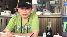 Food Reviews : รีวิว ก๋วยเตี๋ยว ลูกชิ้นกลับเพชร สาขา 2 หาดใหญ่