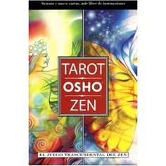 https://sepher.com.mx/tarot-y-adivinacion/1229-tarot-osho-zen-set-de-libro-y-cartas-9788484451761.htmlNone