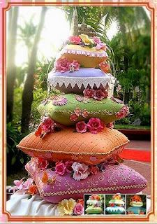 cake boss wedding cakes designs 1000 images about cake on cake 12291